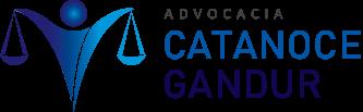 Advocacia Catanoce Gandur